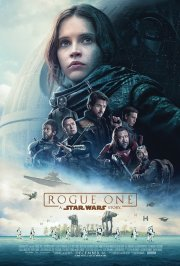 rogue-one_01